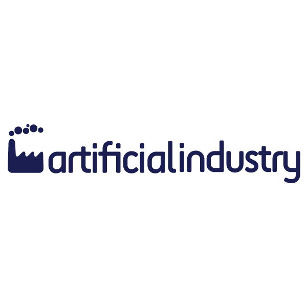 https://www.artificialindustry.com/